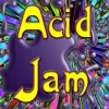Acid Jam (song cover)